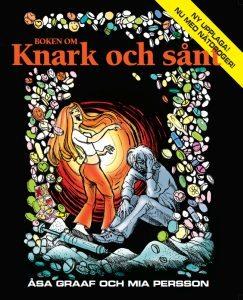 Boken om Knark och Sånt